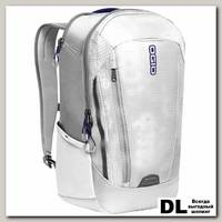 Рюкзак OGIO APOLLO PACK A/S WHITE/NAVY