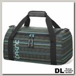 Спортивная сумка Dakine Womens Eq Bag 23L Mojave