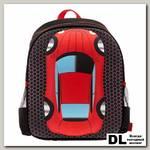 Детский рюкзак 'Машина'