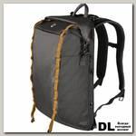 Рюкзак Victorinox Altmont Active Rolltop Laptop 15'' Серый