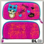 Пенал DeLune D-816 Sweet Cute