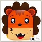 Рюкзак детский Sun Eight лев