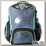 Школьный рюкзак Across Сute Backpack КВ1522-4
