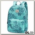 Мини-рюкзак Dakine 365 Mini 12L Kalea