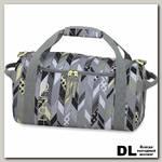 Спортивная сумка Dakine Womens Eq Bag 23L Helix