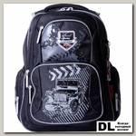Школьный рюкзак Across School КВ1524-6
