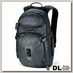 Рюкзак Dakine Girl's Heli Pro Dlx 18L Cheetah