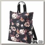 Рюкзак PUMA Academy Backpack II Цветы