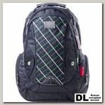 Рюкзак Across Megalopolis AC16-061