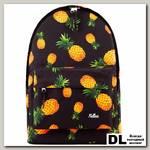 Рюкзак Tallas Pineapple