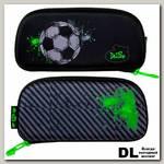 Пенал DeLune D-824 Football