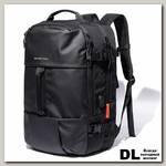 Рюкзак TANGCOOL TC733 Чёрный