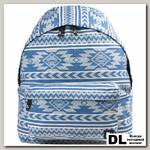 Молодёжный рюкзак BRAUBERG Сити-формат Нордик