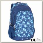 Рюкзак PULSE COTS BLUE WAVE