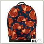 Рюкзак Holdie Pomegranate