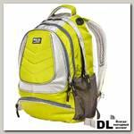 Городской рюкзак Polar ТК1009 Хаки