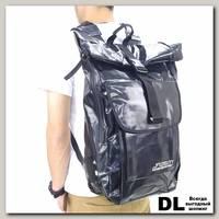 Рюкзак Fidelity EZ-Ryder черный