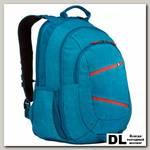Рюкзак Case Logic Berkeley II для ноутбука 15.6' (BPCA-315 MIDNIGHT)
