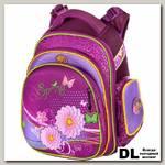 Школьный рюкзак Hummingbird Spring TK21