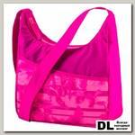 Сумка Puma Studio Small Shoulder Bag