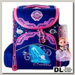 Школьный ранец Across Cinderella ACR19-291-06