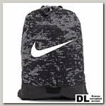 Мешок для обуви Nike NK BRSLA GMSK - 9.0 AOP Узор