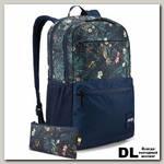 Рюкзак Case Logic UPLINK BACKPACK Tropical/Floral