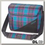 Уличная сумка Dakine Brooke Messenger 17L Sanibel