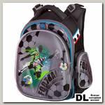 Школьный рюкзак Hummingbird Football TK27