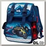 Рюкзак школьный DeLune 52-20