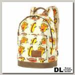 Мини рюкзак Asgard Фудсики Р-5424