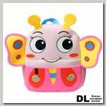 Рюкзак детский Sun Eight бабочка