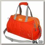 Спортивная сумка Polar П2053 (оранжевый)