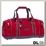 Спортивная сумка Polar Г251.1 (красный)