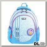 Школьный рюкзак TIGER FAMILY (ТАЙГЕР) TGCH-004A Мечта
