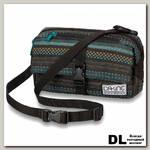 Поясная сумка Dakine Hip Bag Mojave