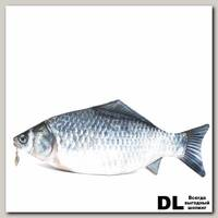 Пенал Рыба Fresh fish (Vobla)