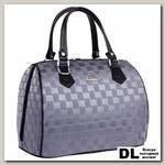 Дорожная сумка Polar П7073 (серый)