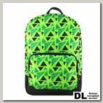 Рюкзак StrangeStory Cactus daypack