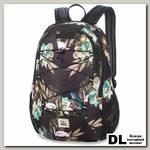 Женский рюкзак Dakine Womens Transit 18L HULA