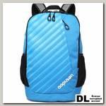 Школьный рюкзак Sun eight SE-APS-6030 Голубой