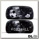 Пенал DeLune D-836 Football ball