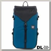 Рюкзак Herschel Barlow L Legion Blue