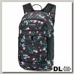 Городской рюкзак Dakine Wonder Sport 18L Flora