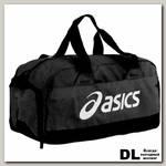 Сумка Asics SPORTS BAG M Чёрный