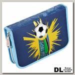 Пенал Hama Soccer