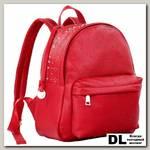 Рюкзак Pola 74520 Красный
