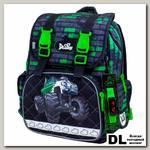 Рюкзак школьный DeLune 52-19