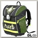 Детский рюкзак Polar Д1406 Зеленый