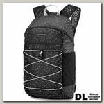 Городской рюкзак Dakine Wonder Sport 18L Kiki